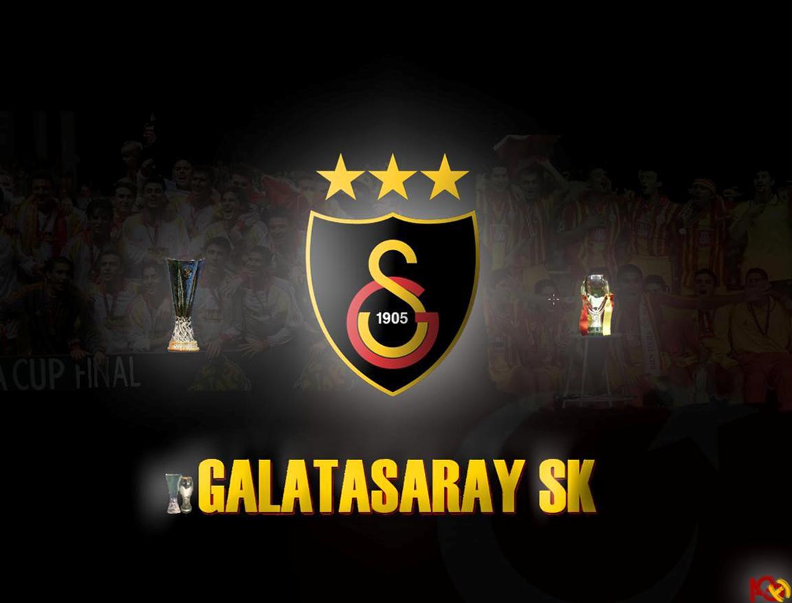 gsskii9 Galatasaray sarı kırmızı hd masaüstü resimleri