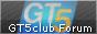 GTXclub - Gran Turismo Forum