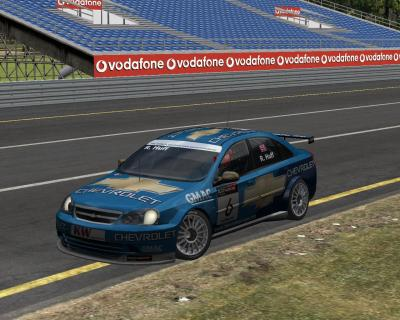 Prijedlozi/Proposals and ideas for league Wtcc_chevy1