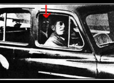 Fotografias de fantasmas Fantas1