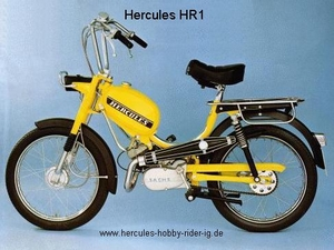 hercules hr1. Black Bedroom Furniture Sets. Home Design Ideas