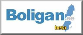 Boligan