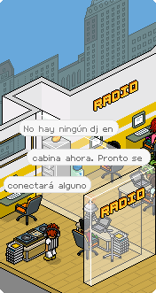 http://img.webme.com/pic/h/habbos-pixel/cabina.png