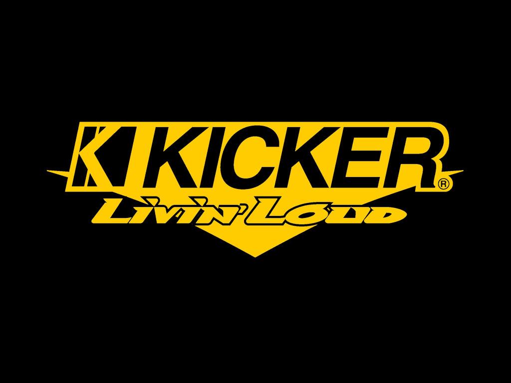 kicker on