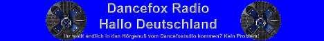 Hallo-Deutschland-Radio