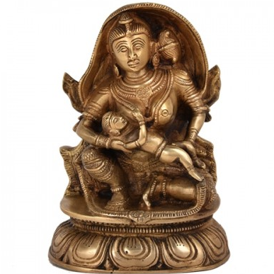 Buy Indian Handicrafts Usa