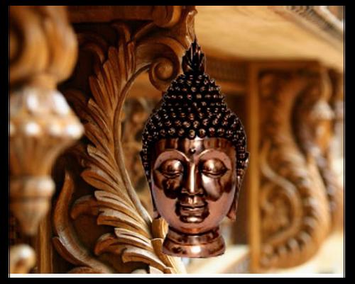 Buy Handicrafts Online Uk