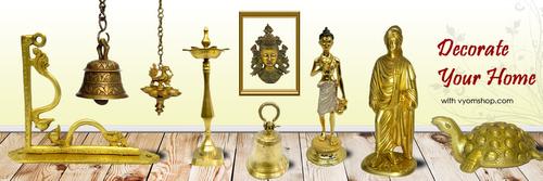 Handicrafts Stores In Uk