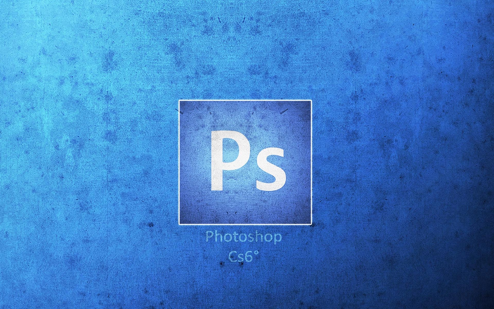 Image result for Adobe Photoshop CS6