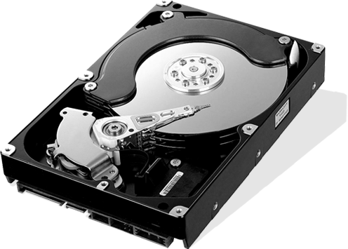 hard drive data recovery milwaukee