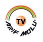 okul televizyonu