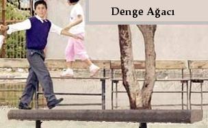 denge a�ac�
