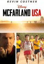 mc farland, macfarland, eğitici filmleri