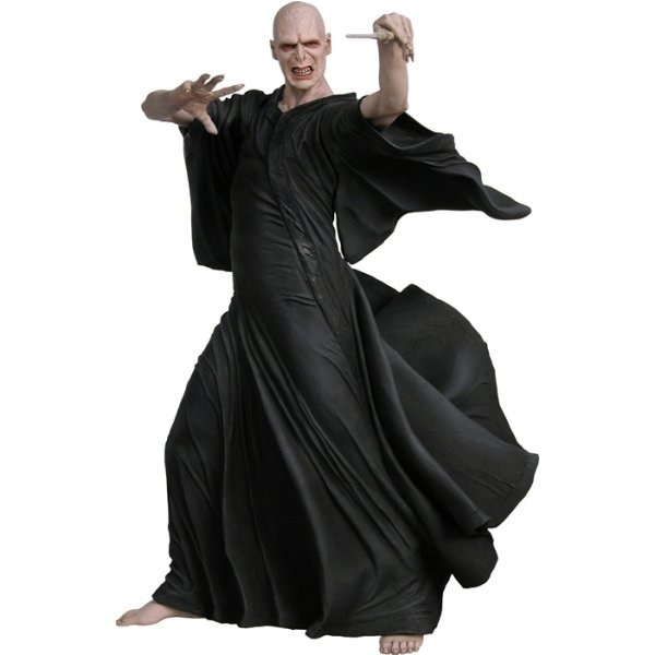 Voldemort Pawliszkomichal2b