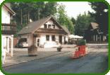 Hotel Freizeitzentrum Wolfstein In Bad Harzburg