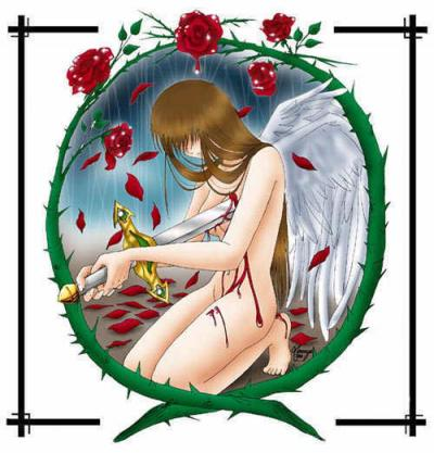 horoscopo amor 2007 gratis: