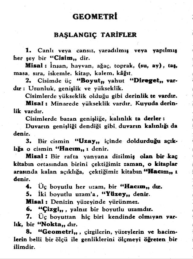 sayfa 05 Atatürkün Geometri Kitabı
