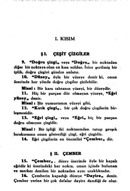 sayfa 06 Atatürkün Geometri Kitabı