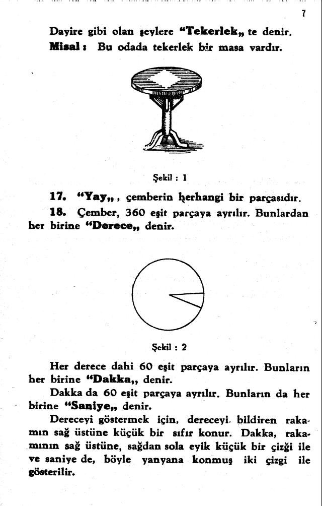 sayfa 07 Atatürkün Geometri Kitabı