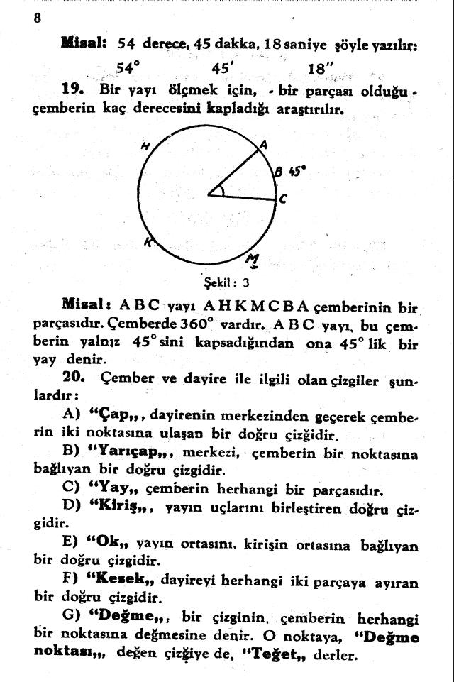 sayfa 08 Atatürkün Geometri Kitabı