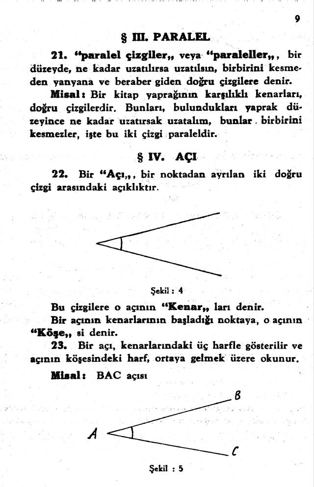 sayfa 09 Atatürkün Geometri Kitabı