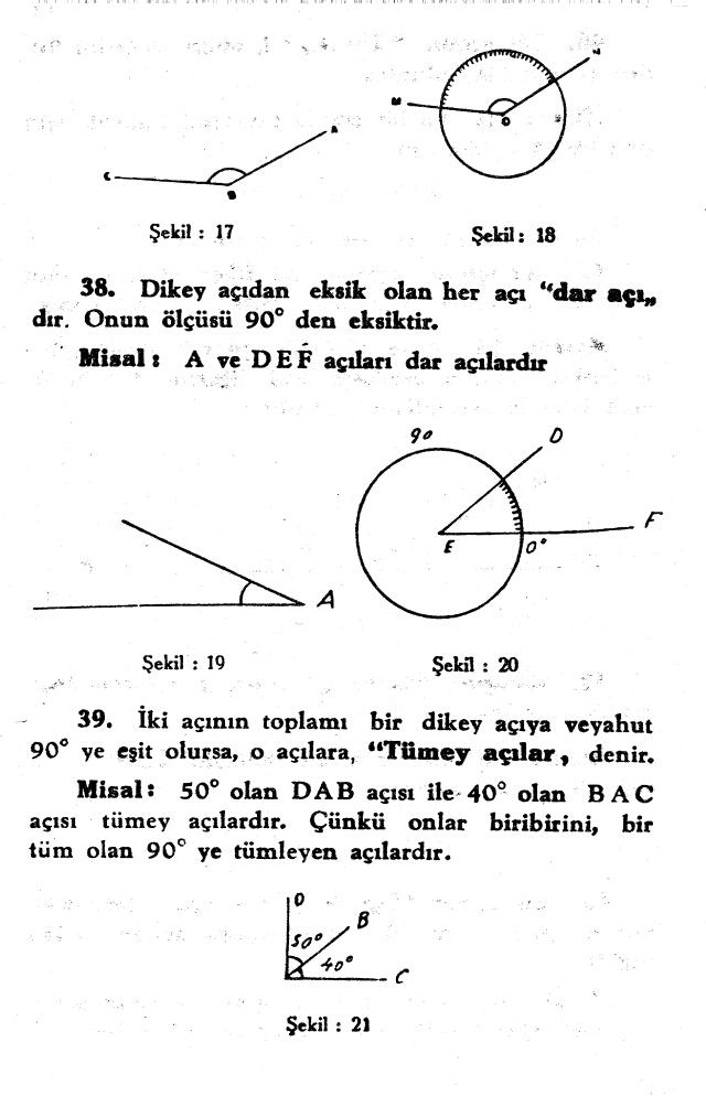 sayfa 16 Atatürkün Geometri Kitabı
