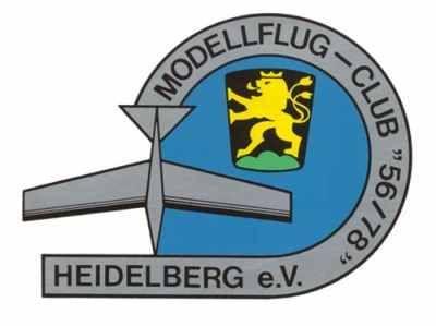 MFC-Heidelberg