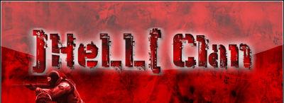 Hell Clan Forum Sitesine Hoş Geldiniz