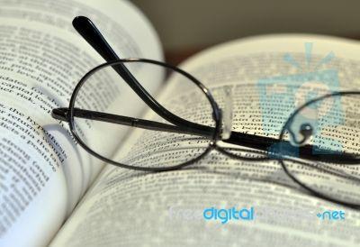 Los libros son espejos: sólo se ve en ellos lo que uno ya lleva ...