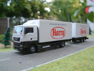 Modellbau Hepke - =>Harry Brot  Modellbau Hepke...