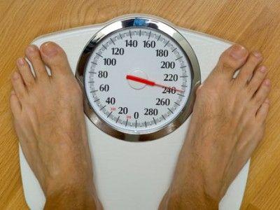 cual es el medicamento mas fuerte para bajar de peso
