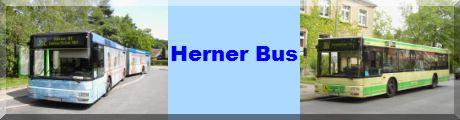 Hernerbus
