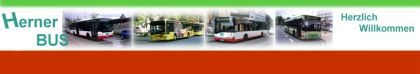 www.hernerbus.de.tl