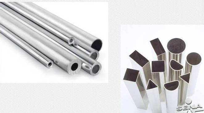 Hierros y aluminios enemar cerramientos rejas barranquilla - Hierro y aluminio ...
