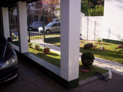 Hierro y madera pintura exterior - Pintura para hierro exterior ...