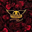 Aerosmith - Permanent Vacation 1987