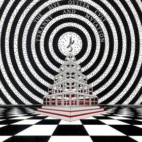 Blue Oyster Cult - Tyranny & Mutation 1973