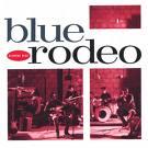 Blue Rodeo - Diamond Mine 1989