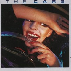 The Cars - The Cars 1978