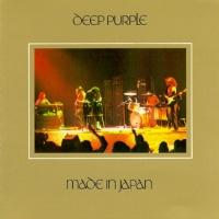 Deep Purple - Made In Japan 1973