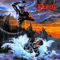 Dio - Holy Diver 1983
