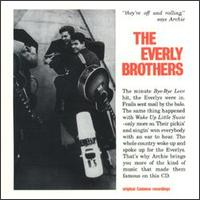 The Everly Brothers - The Everly Brothers 1958