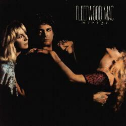 Fleetwood Mac - Mirage 1982