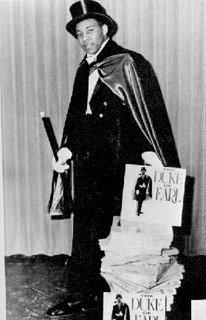 Gene Chandler