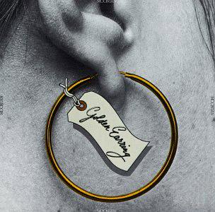 Golden Earring - Moontan 1973