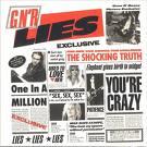 Guns 'n' Roses - Lies 1988