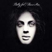 Billy Joel - Piano Man 1973