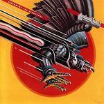 Judas Priest - Screaming for Vengeance 1982