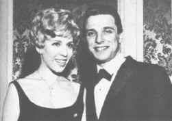 Cynthia Weil & Barry Mann