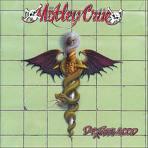 Motley Crue - Dr. Feelgood 1989